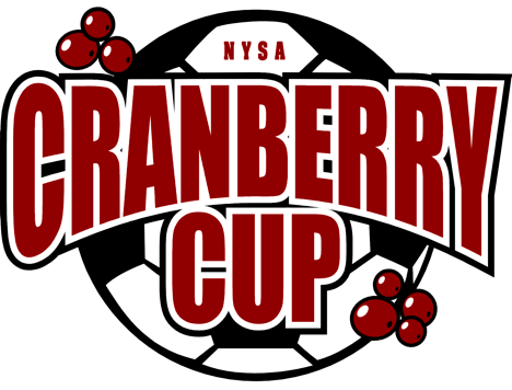 Cranberry Cup 2021
